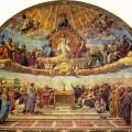 bianchi-amori-santissimo-sacramento