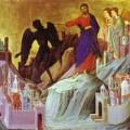 duccio-di-buoninsegna-the-temptation-of-christ-on-the-mountain