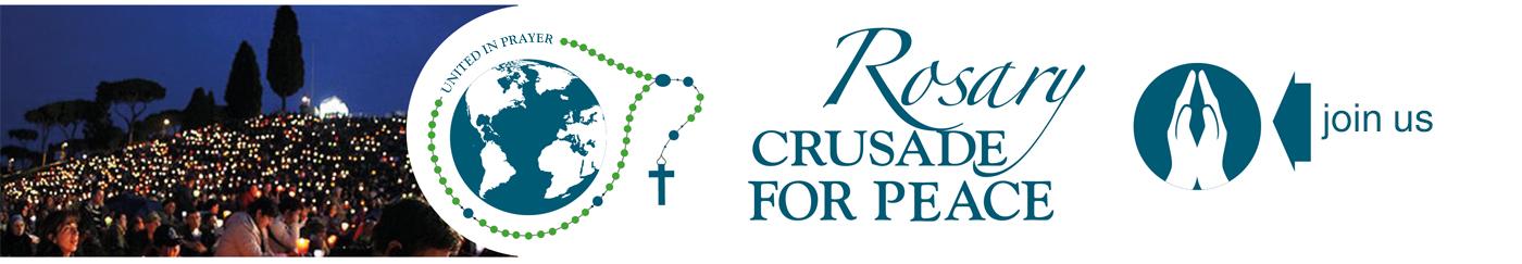 banner-home-crusade