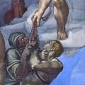Rosary 2