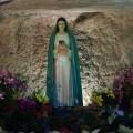 Virgin of Revelation 2