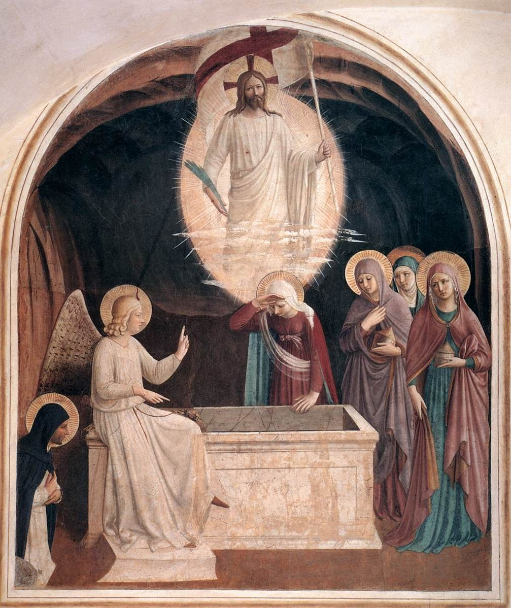 Fra_Angelico_-_Resurrection_of_Christ