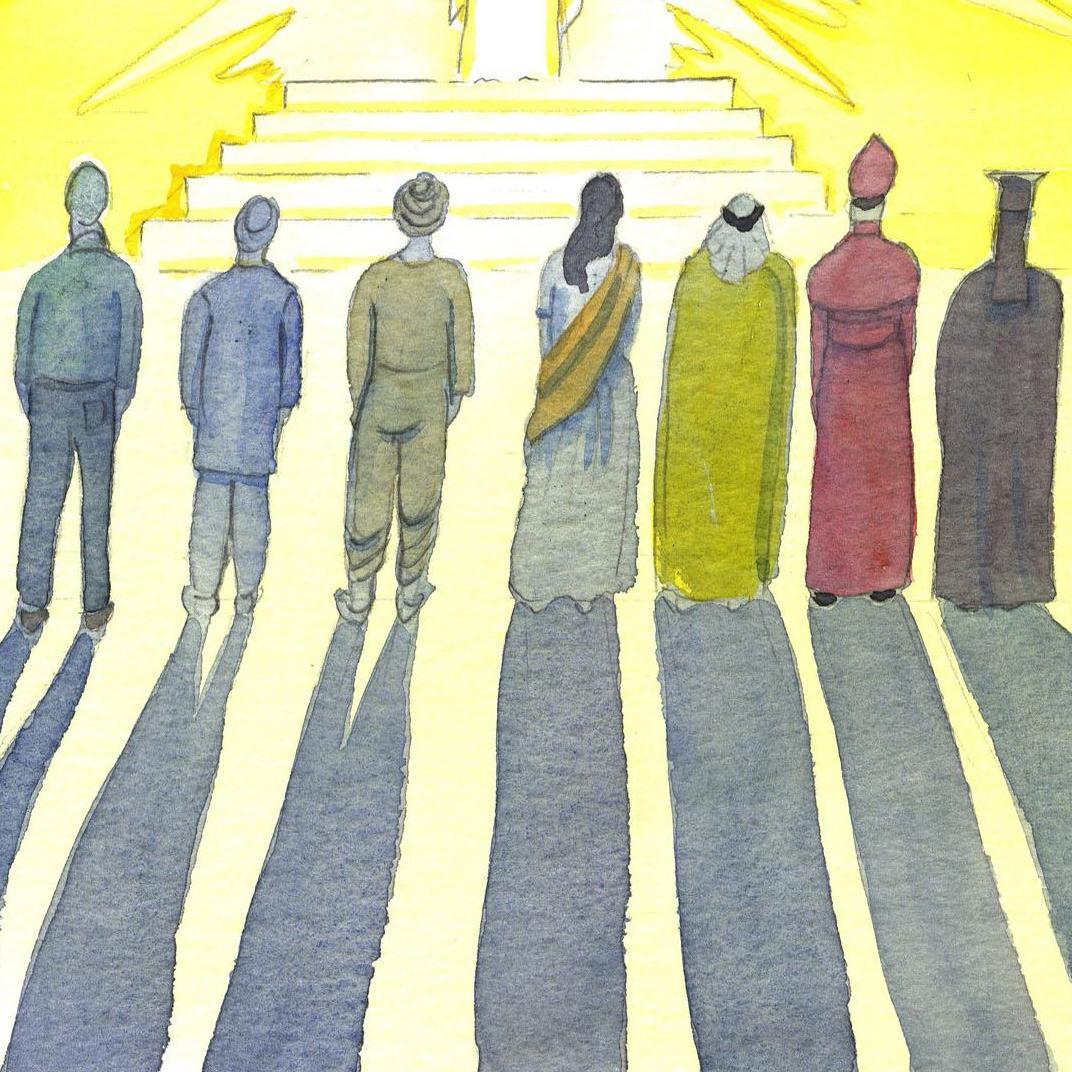 other faiths2
