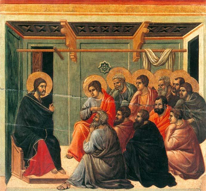 Novena PentecosteRED0008