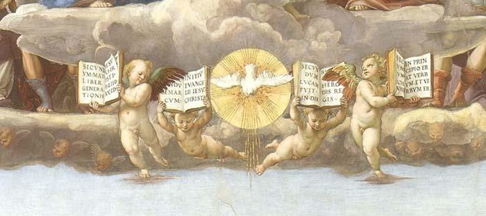 Novena PentecosteRED0009
