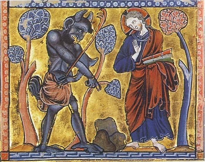 Novena PentecosteRED0011