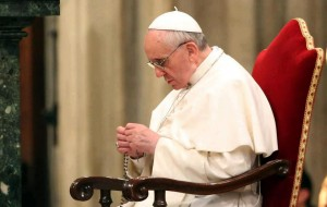 pope_Francis_rosary